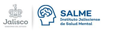 Instituto Jalisciense de Salud Mental - SALME